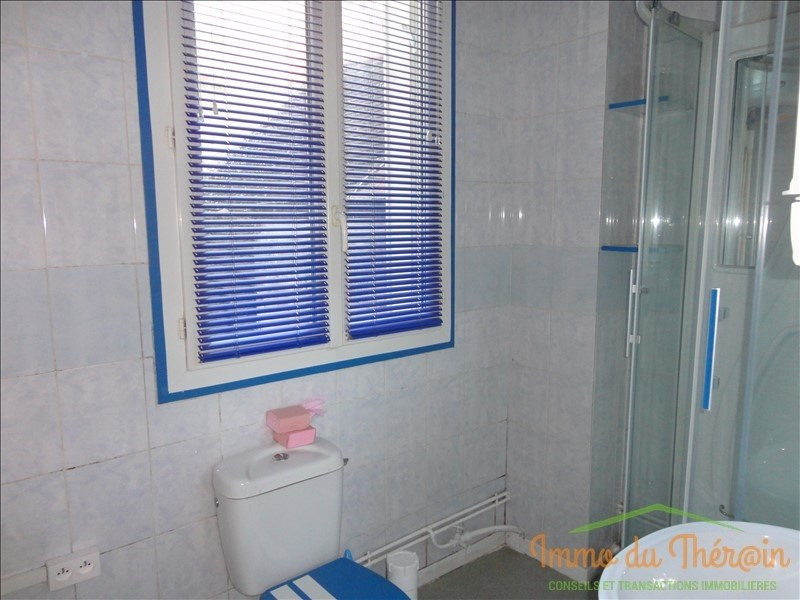 Location appartement Mouy 460€ CC - Photo 8