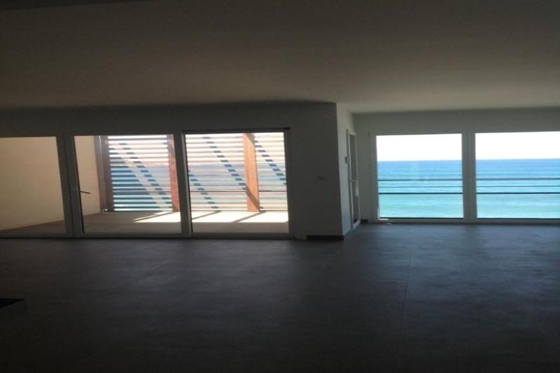 Deluxe sale apartment Porticcio 675000€ - Picture 5
