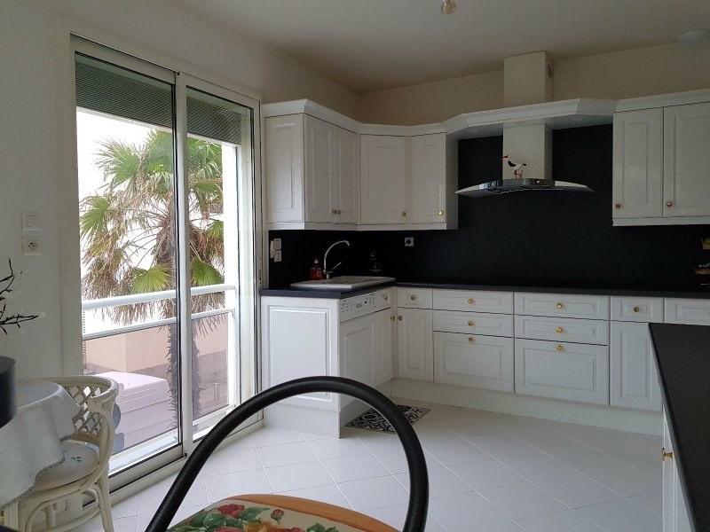 Sale apartment Les sables d olonne 525000€ - Picture 3