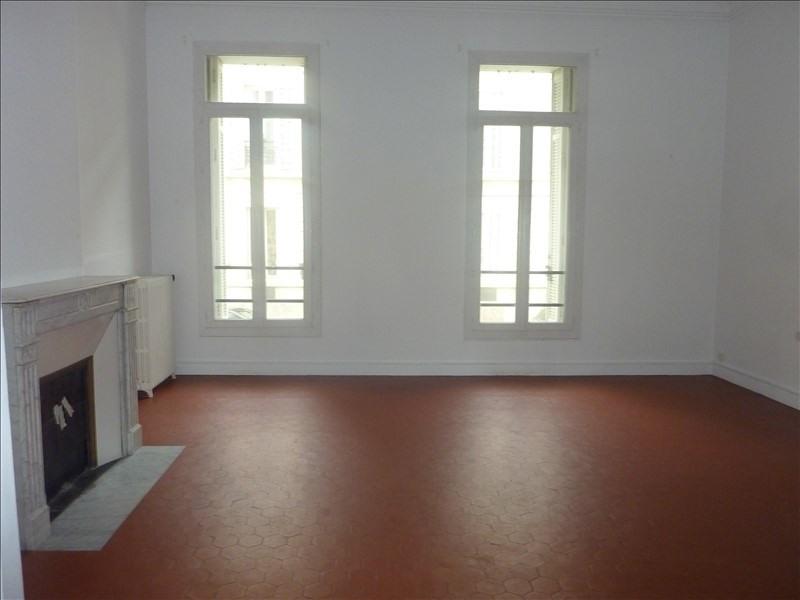 Location appartement Marseille 8ème 1400€ CC - Photo 6