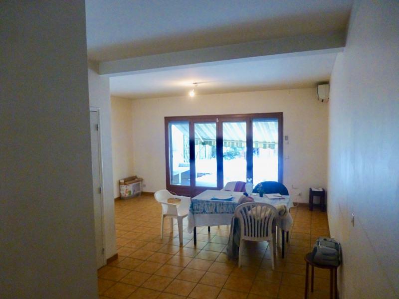 Vente maison / villa Gentilly 615000€ - Photo 4