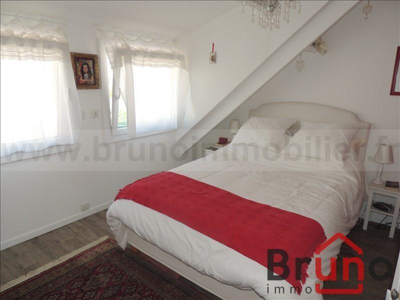 Vente maison / villa Le crotoy 203000€ - Photo 7