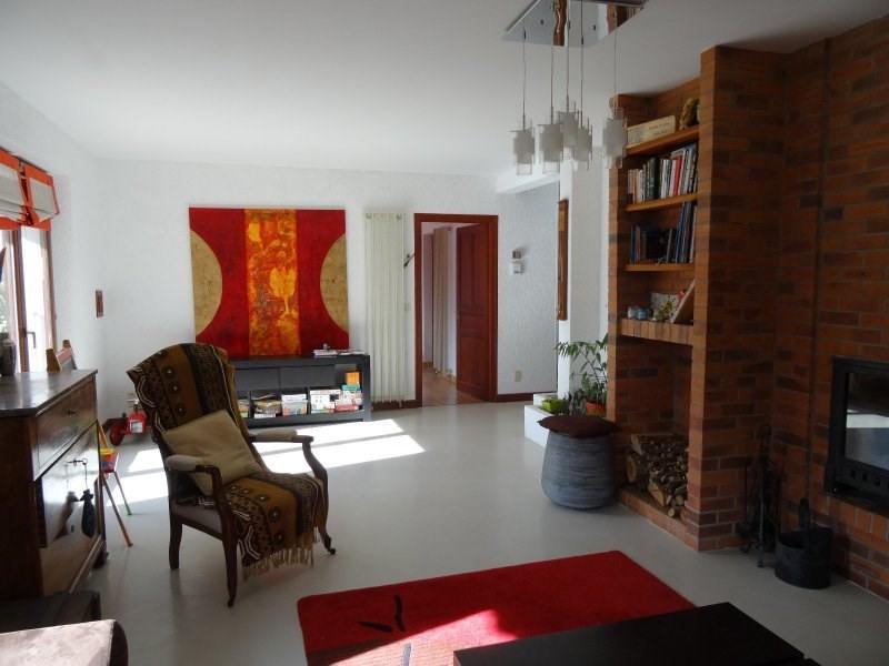 Vente de prestige maison / villa Neydens 760000€ - Photo 2
