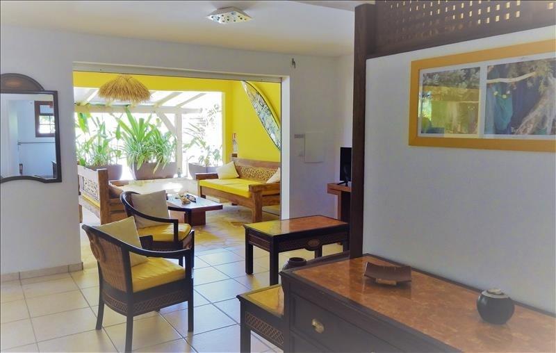 Vente de prestige maison / villa St francois 2750000€ - Photo 7