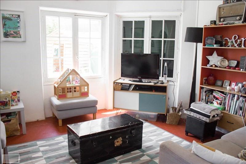 Vente appartement Toulon 430000€ - Photo 4