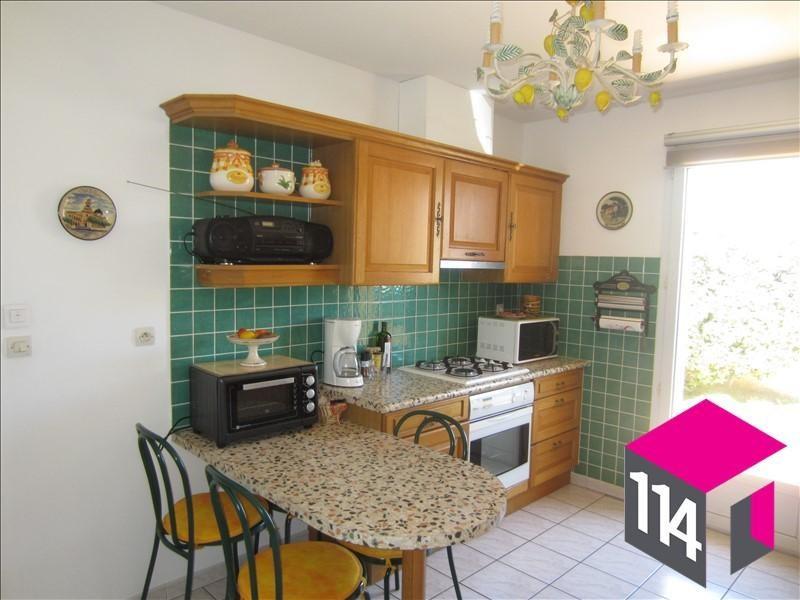 Sale house / villa Baillargues 260000€ - Picture 2