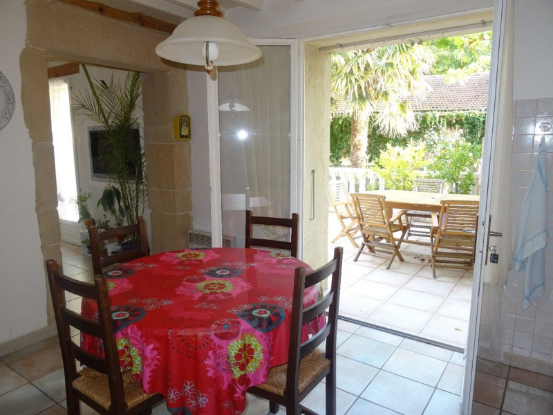 Vente maison / villa Valence 297 000€ - Photo 8