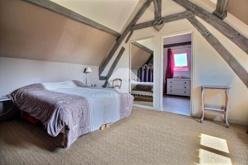 Sale house / villa La ferte-frenel 160000€ - Picture 8