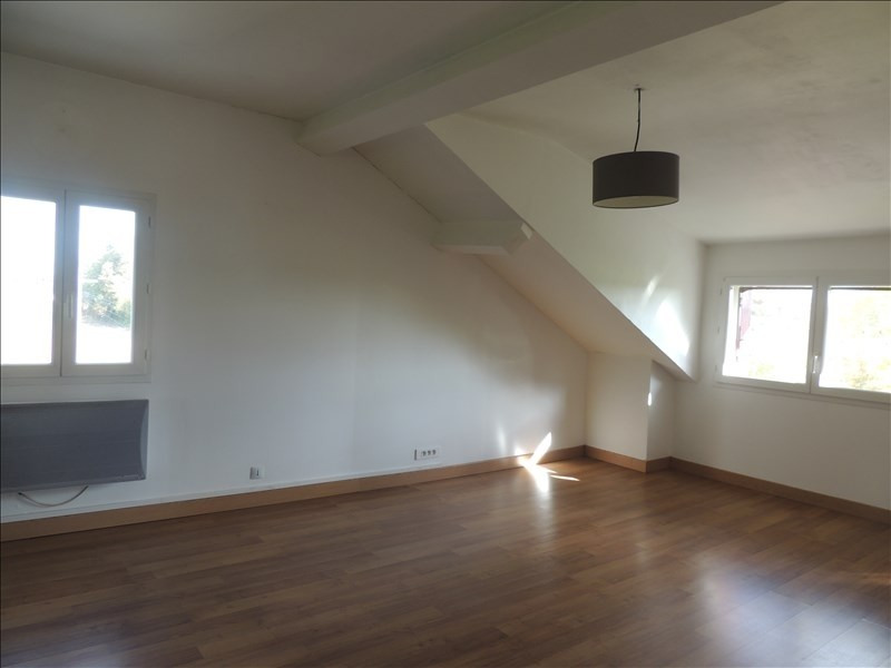 Vente appartement Idron 110 000€ - Photo 2