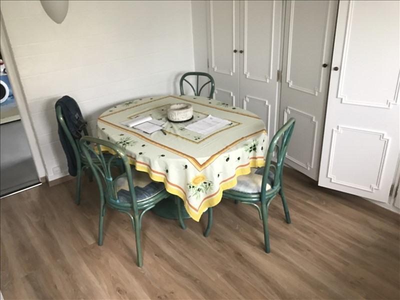 Vente maison / villa Goussainville 294000€ - Photo 8