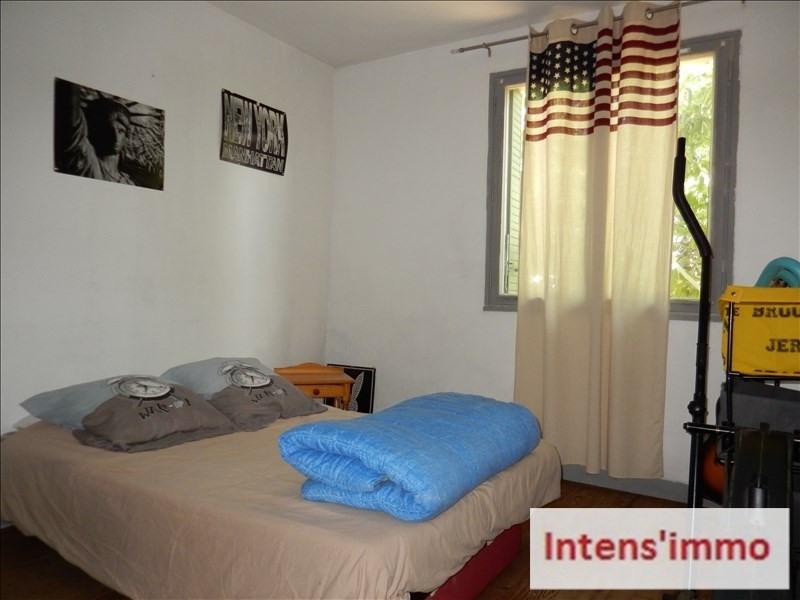 Vente maison / villa Romans sur isere 170000€ - Photo 6