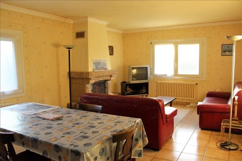 Sale house / villa Loctudy 228000€ - Picture 2