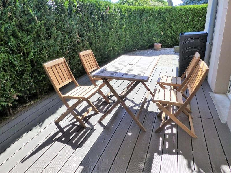 Sale apartment Haguenau 164 000€ - Picture 3