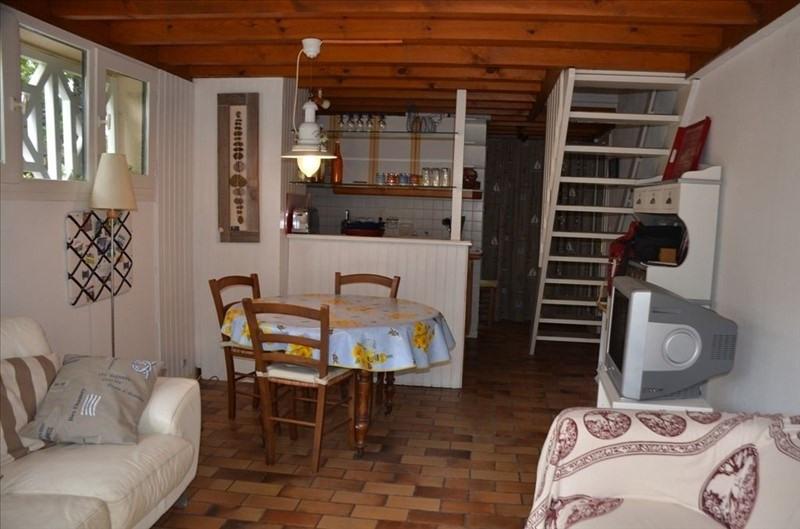 Vente maison / villa Biscarrosse 175000€ - Photo 2