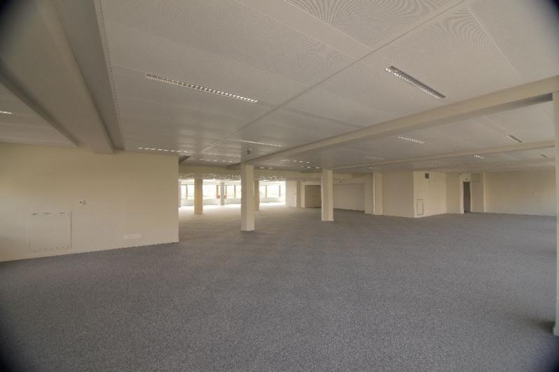 Location Bureau Lyon 5ème 0