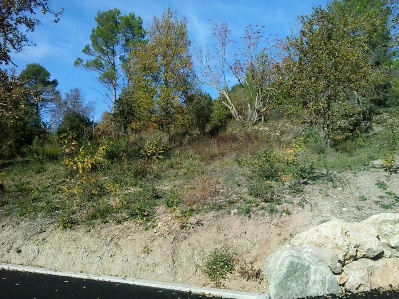 Vente terrain Salernes 65000€ - Photo 15
