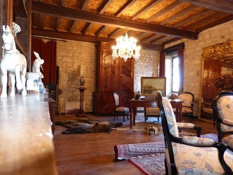 Vente de prestige maison / villa Albi 890000€ - Photo 17