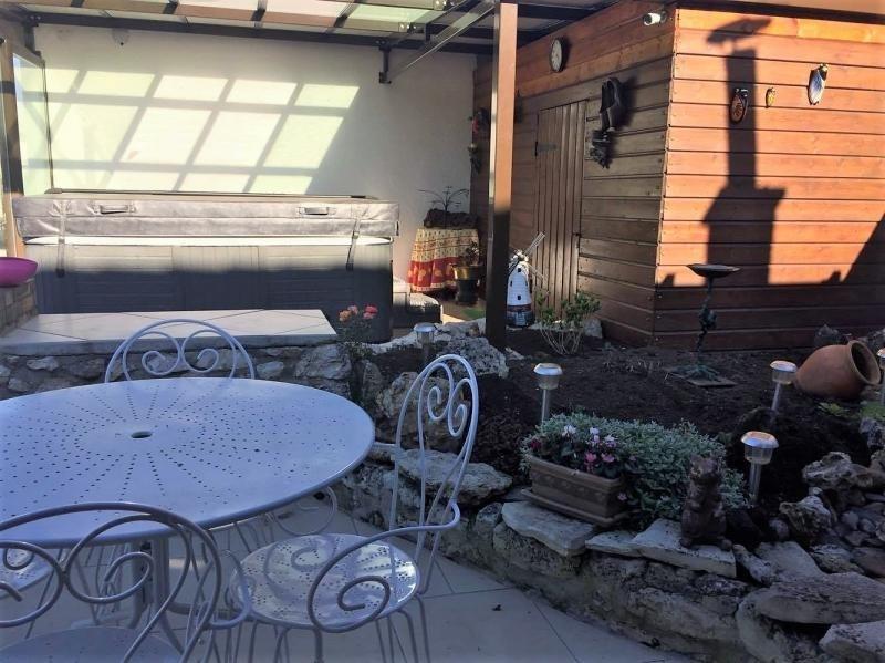 Verkoop  huis Ormes 241500€ - Foto 3