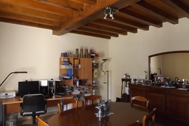 Vente maison / villa Montpeyroux 199000€ - Photo 6