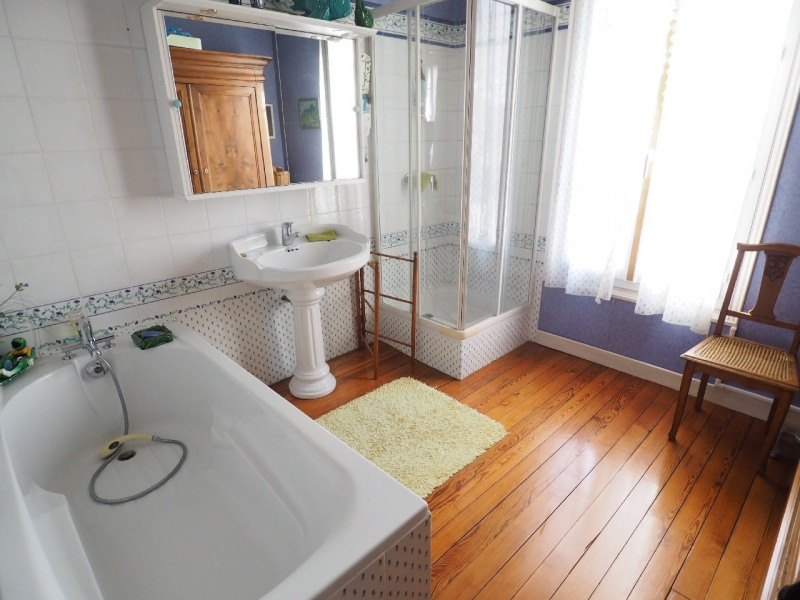 Vente maison / villa Melun 335000€ - Photo 6