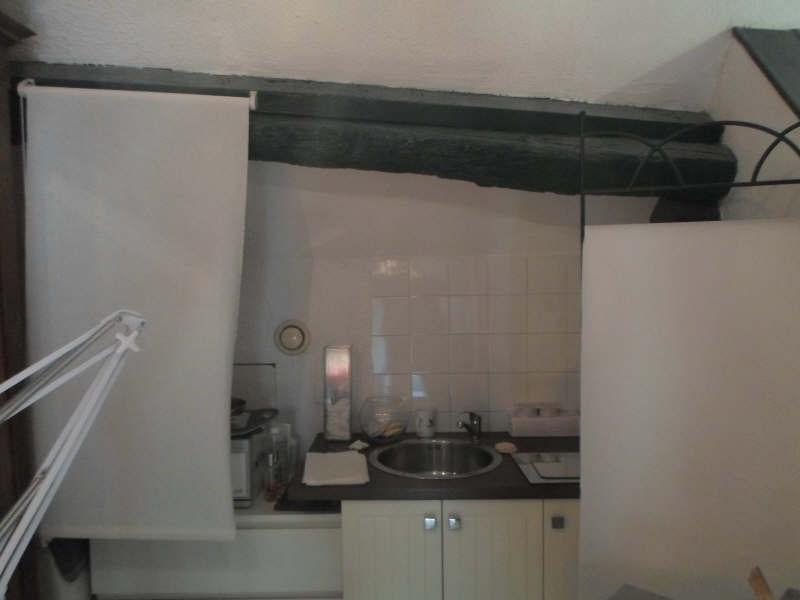 Sale house / villa Romorantin lanthenay 42000€ - Picture 2
