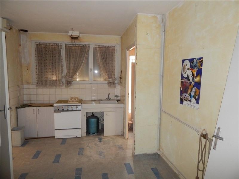 Vente maison / villa Vendome 49000€ - Photo 6
