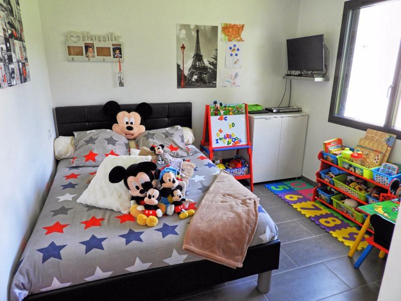 Vente maison / villa Breuillet 397100€ - Photo 10