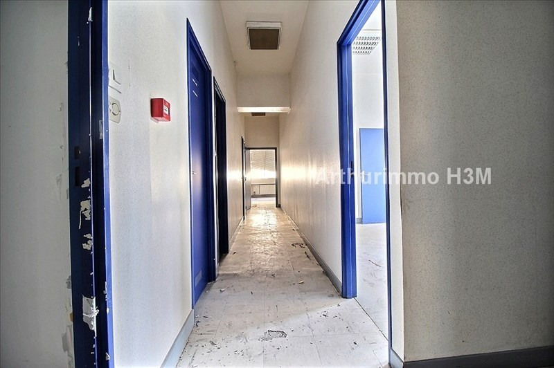 Location bureau Paris 15ème 4500€ HT/HC - Photo 5