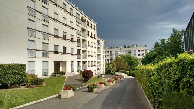 Sale apartment Avon 199000€ - Picture 1