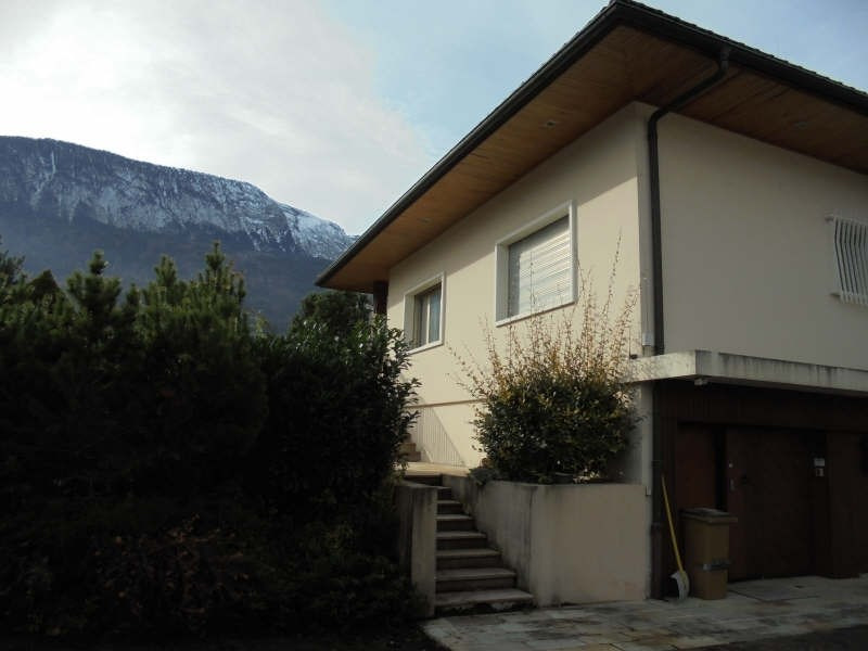 Sale house / villa Scionzier 530 000€ - Picture 6