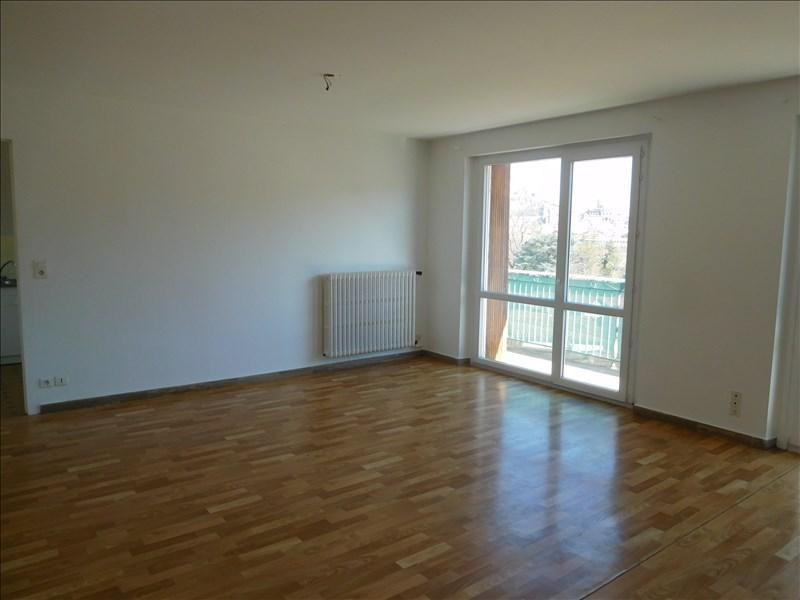 Location appartement Espaly st marcel 490€ +CH - Photo 2