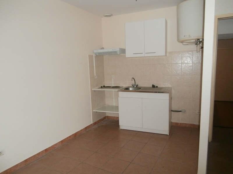 Verhuren  appartement Salon de provence 405€ CC - Foto 4
