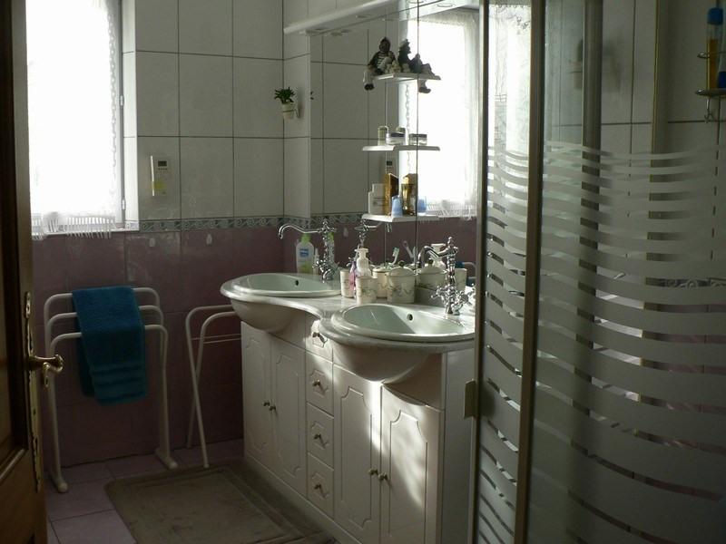 Revenda casa St jean de la riviere 331000€ - Fotografia 7