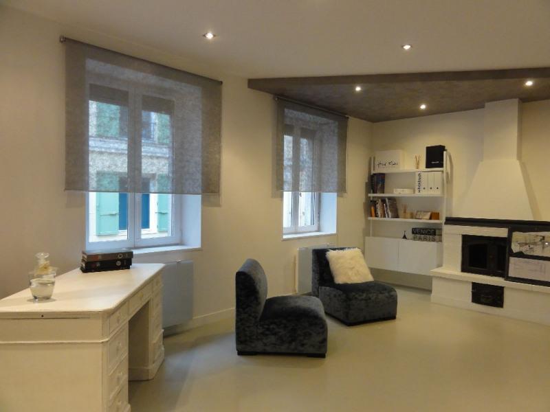 Sale apartment Rueil malmaison 272000€ - Picture 4