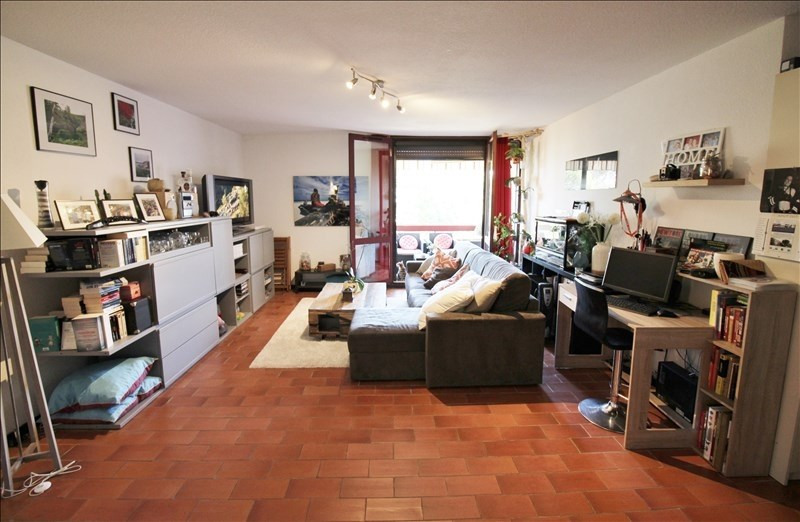 Vente appartement Grasse 168000€ - Photo 5