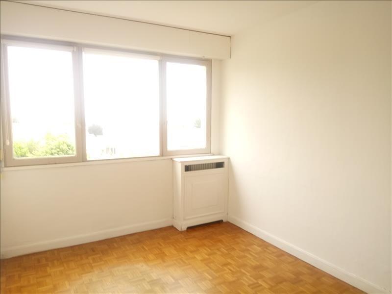 Vente appartement Chambourcy 299500€ - Photo 5