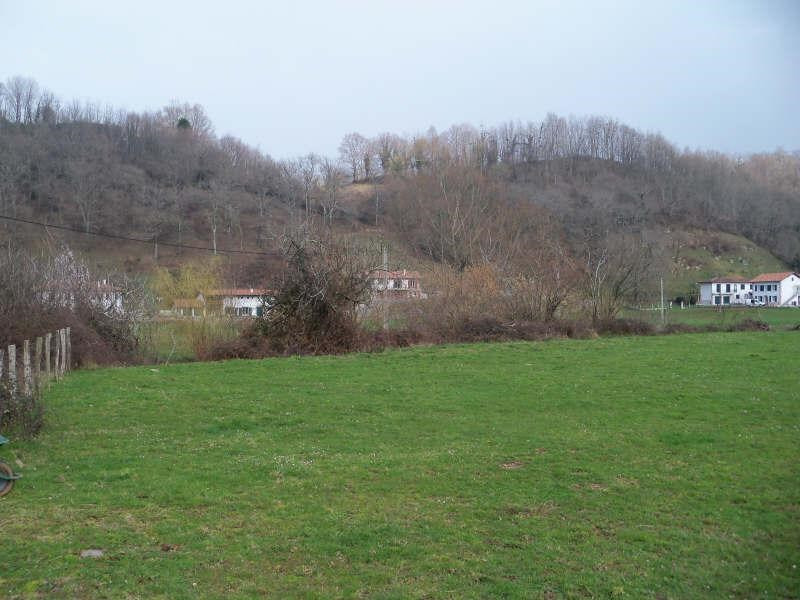 Vente terrain St jean pied de port 49 000€ - Photo 3
