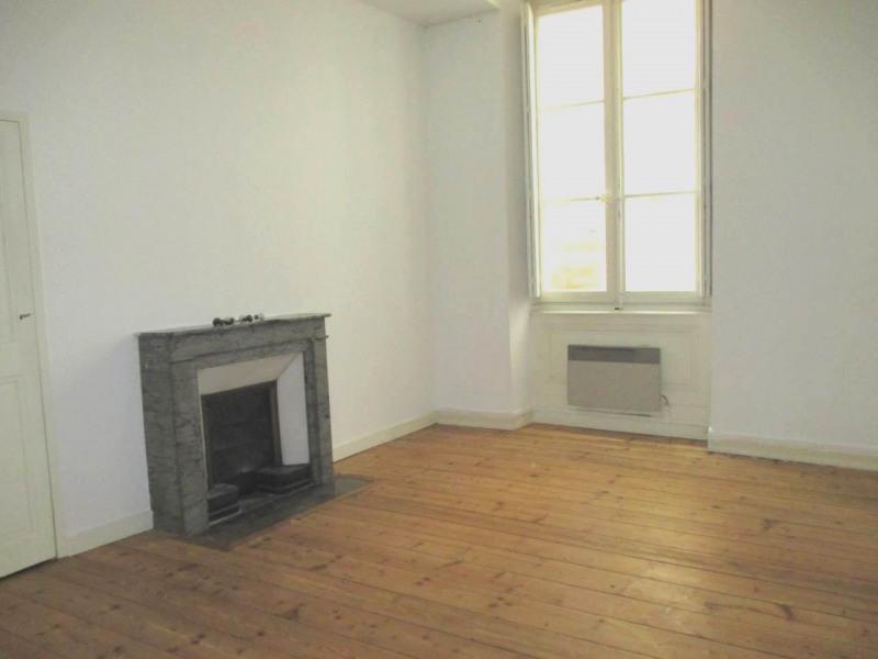 Location appartement Romans-sur-isère 575€ CC - Photo 10