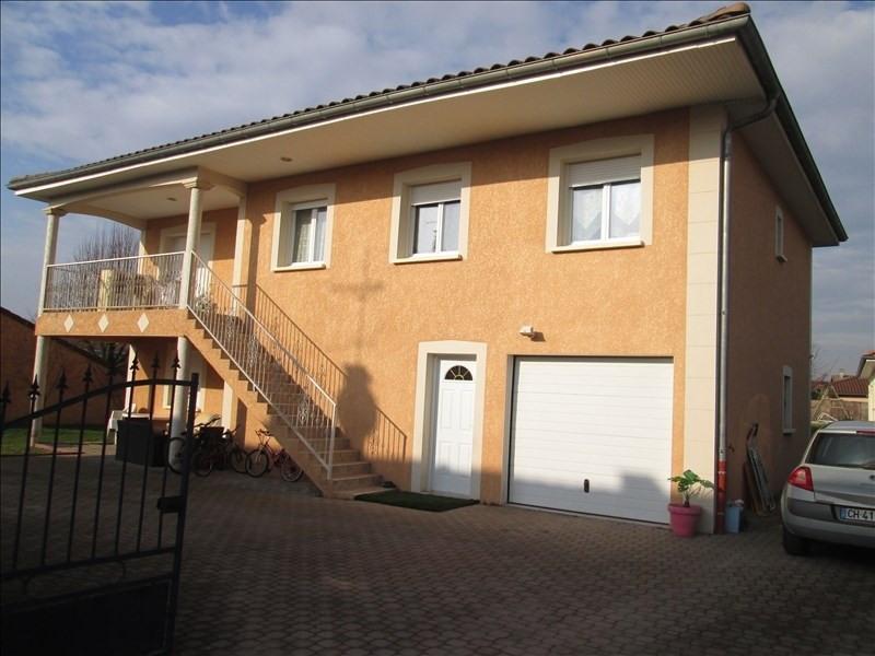 Vente maison / villa Macon 229000€ - Photo 2