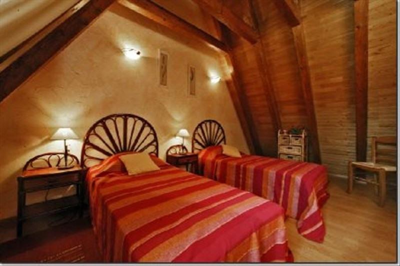 Deluxe sale house / villa Sarlat la caneda 728000€ - Picture 8
