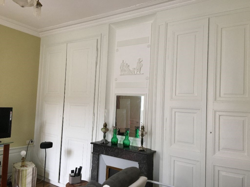 Sale house / villa Beauvais 259 000€ - Picture 12