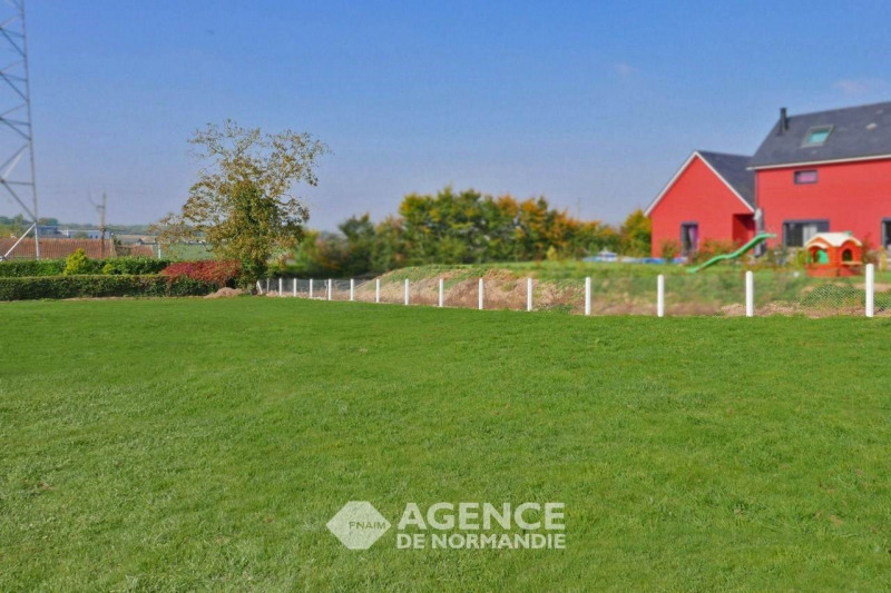 Vente terrain Montreuil-l'argille 11500€ - Photo 4