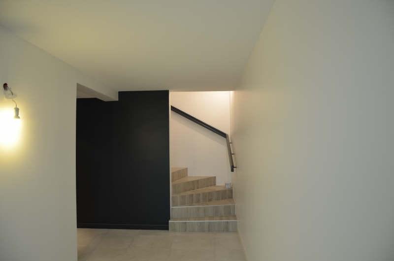 Location maison / villa Toulouse 1600€ CC - Photo 3