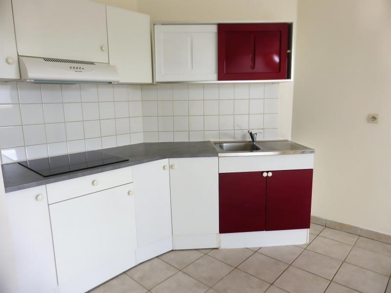 Location appartement Carrieres sur seine 850€ CC - Photo 3
