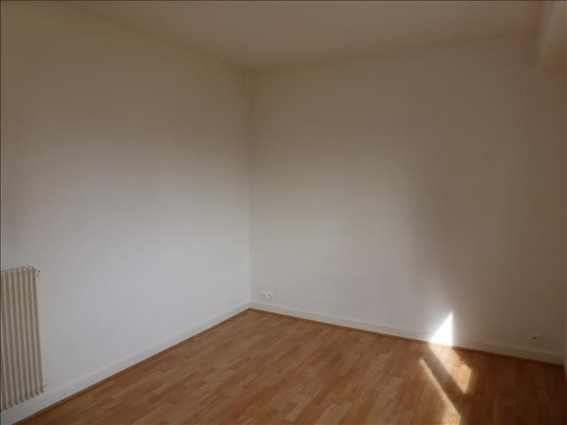 Vente appartement Pau 160 000€ - Photo 5