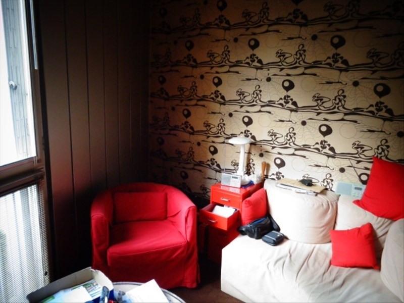 Vente appartement Nantes 149000€ - Photo 4