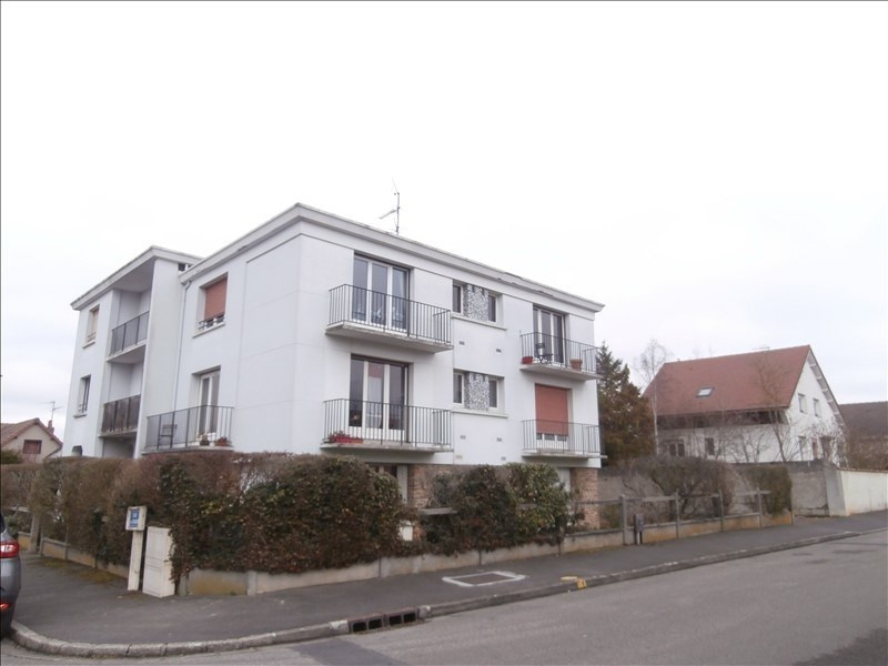 Location appartement Ifs 495€ CC - Photo 6