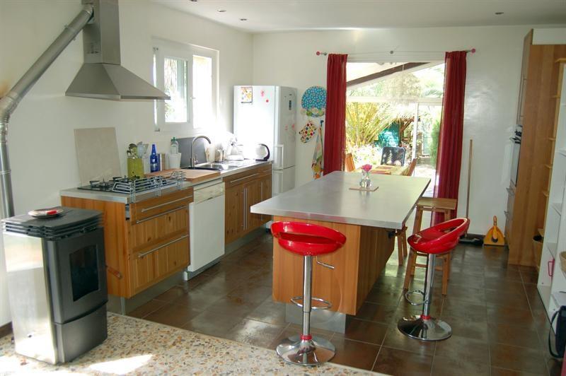 Vente maison / villa Le canton de fayence 325000€ - Photo 10