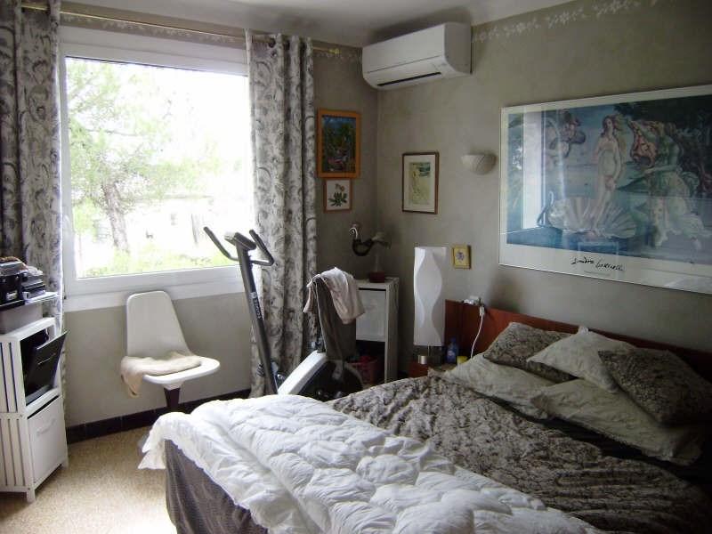 Sale house / villa Eyguieres 398000€ - Picture 8