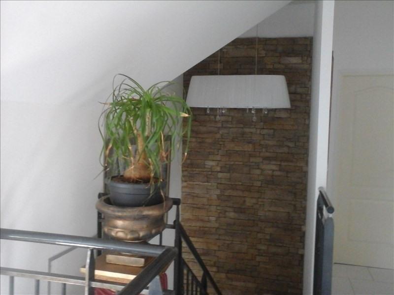 Vente maison / villa Le mans 198000€ - Photo 3
